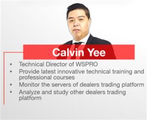 WAIFX Calvin Yee
