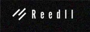 BGS Reedll